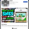 iOS用エミュレータを簡単にインストールできる方法がiOS8.1で利用不可に