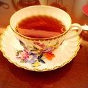 美味しい紅茶を楽しむ生活