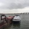 マカオ(外港)から深セン(蛇口)にフェリーで移動する方法・出港時間まとめ