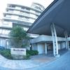 志摩観光ホテル、ザ・クラシックに宿泊その1「客室」