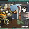 艦これ。2017年秋イベE-1甲
