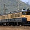 しなの鉄道 横須賀色を中心にサクッと撮影