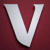 VTとVTI  ポートフォリオとパフォーマンスを最新データで比較