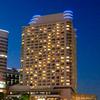 横浜ベイホテル東急のスイートで宿泊!夕食と朝食をご紹介します