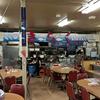 きらく / 沖縄県那覇市松尾2-7-10 牧志公設市場 仮設市場 2F