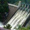 国土交通省が電力10社に対する処分。