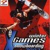 コナミ発売のXBOX作品の中で どのゲームがレアなのかを  ランキング形式で紹介