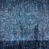 【Python】Dashで梅雨のデータを可視化してみた【Dash】