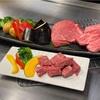 姫路 鉄板焼きランチなら【ぶらり鉄板焼 Link 鈴久(リンク)】佐賀牛の鉄板焼きステーキを味わう!!