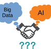 Dig data does not make AI smarter