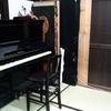 【夢】ってたまにかなう ~旧庄屋佐藤家でピアノ弾く