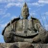 鎌倉時代は1185年から