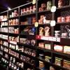 【mr.Kanso】東淀川駅東口すぐの缶詰バー!おいしい缶詰や珍しい缶詰など数百種類がそろう楽しいお店!