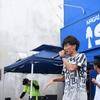 徳田耕太郎からのKING KAZU! モンテディオ山形vs横浜FC