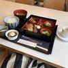 文明開化と医学の発展を味わう大阪観光スポット