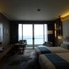 Club Ocean View(IC Nha Trang)
