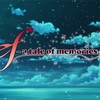 『ef - a tale of memories.』  ~ 表題「ef」と接頭辞ef