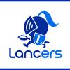 ランサーズ初心者が3日で1,414円稼いだ話/その後7日間かけて3万円稼いだ話/タスクから始めてプロジェクトに移っていくべし!