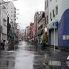 6月22日(月)終日雨の梅雨寒の一日と、韓ドラ最終回。
