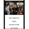ケイト・スペード ニューヨークの日本限定公式スマートフォンアプリが登場!
