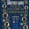 Doctor Who: Twelve Doctors of Christmas