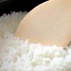 【驚】炊飯器のエコ炊きエコ炊飯モードは使うしかない?!
