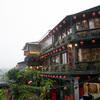 2019年春の3年振りの台湾はランタンフェスティバルだった