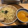 双麺 錦糸町店で食べてみた。
