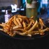 「食べるプラスチック」トランス脂肪酸 硬化油は悪もの