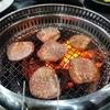 【焼肉】シラチャで焼肉食べるならトラがオススメ。