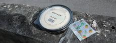 日本一のお豆腐を食べに宮古島へ、しまどうふ巡りの旅