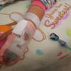 2歳の子どもが気管支炎と脱水で入院したのを機に、改めてワーママとしてのあり方を考えた。