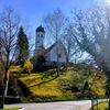 アンデクス修道院