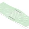 3次元の静電位 その1(境界値問題3)