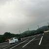 平戸で夏エギング🎣🎣