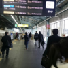 またまた神戸へ