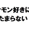 【ピカブイ】レッツゴーピカチュウ・イーブイ、ポケモン好きにはたまらない作品