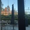 Rijks restaurant ~ミシュラン星付きレストラン~