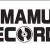 【シマレコ】自主制作CD音源の委託販売を承ります!