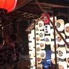 『祇園祭展』にお越しいただいた皆さま、ありがとうございました!