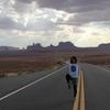 短期でも楽しめるレンタカーで廻るおすすめのアメリカ国立公園巡りの旅!