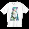 BIGHEAD アルバムジャケットTシャツ amazonにて予約開始【Tシャツ編】