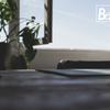 【建築好き必見!】今、日本で最もCOOLなオフィスデザインはDRAFTから生み出されている