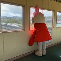 道内観光協会公式ブログその他北海道関連