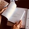 教科書を7回読むだけでいい/「東大首席弁護士 誰でもできる完全独学勉強術」
