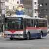 南国交通(元神奈川中央交通) 2172号車