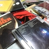 デジタルミュージックは味気ないので嫌い。やっぱりCDを買いたい!