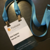 Firebase Dev Summitに行ってきた #FirebaseSummit