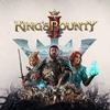 King's Bounty Ⅱ
