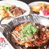 【オススメ5店】岡山市(岡山)にある鉄板焼きが人気のお店